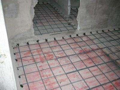 钻孔工法特点及适用范围-四川成都专业钻孔公司