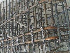 成都植筋加固 桥梁加固的裂缝处理